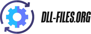 All DLL files for Windows PC